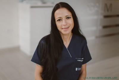 Doctor-VIVIANA NARAD